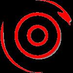 Assecon_Logo